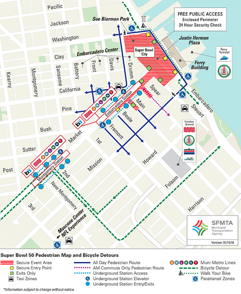 Image via SFMTA [sf.curbed.com]