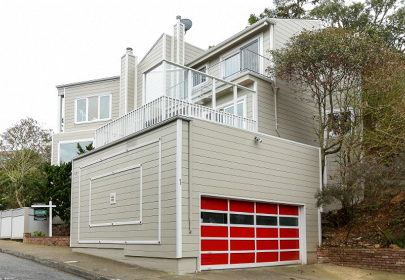 1 Malta Drive, San Francisco | Howard Reinstein - McGuire Real Estate