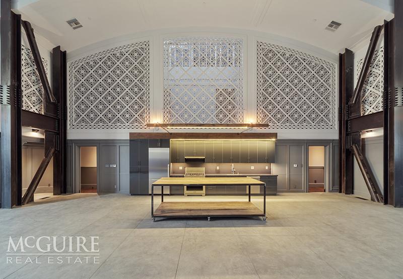 93 Cumberland Street, San Francisco | Jeanne Zimmermann - McGuire Real Estate