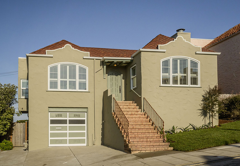 57 Westgate Drive, San Francisco | Barbara Callan & Robert Callan Jr. - McGuire Real Estate