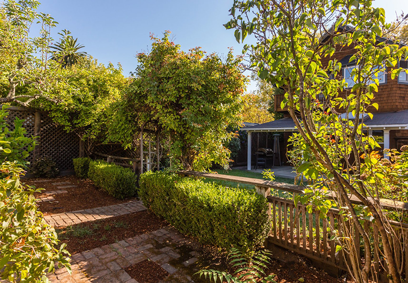11 Eye Street, San Rafael | Glen Williams - McGuire Real Estate