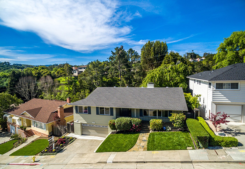 3390 Shasta Avenue, San Mateo | Darwin Tejada - McGuire Real Estate