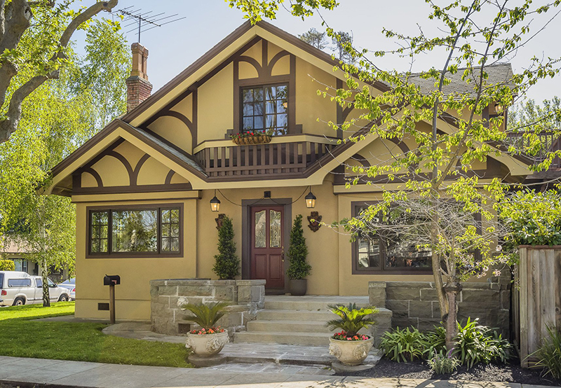 1601 Broadway Avenue, Burlingame | Alisa Ruiz-Johnson - McGuire Real Estate