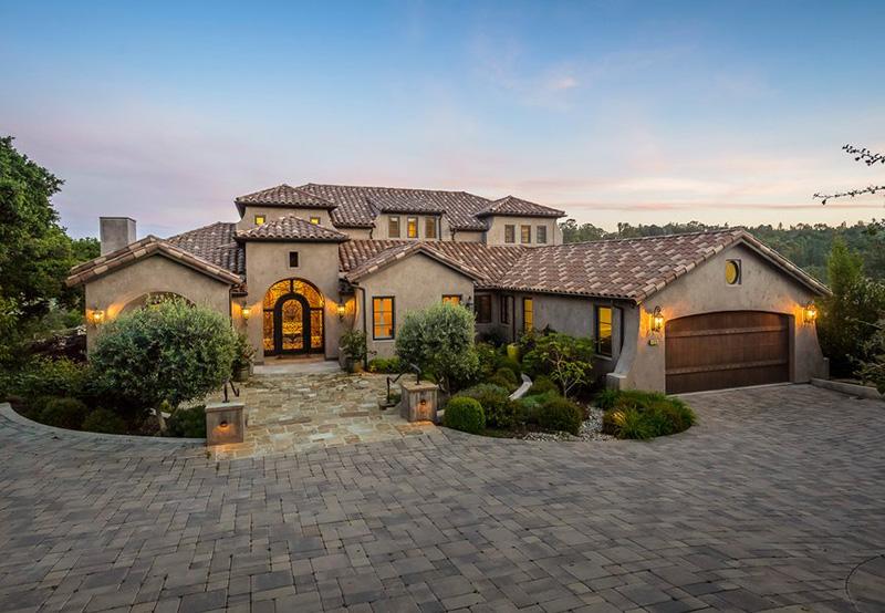 125 Los Robles Drive, Burlingame | Alisa Ruiz-Johnson & Abbie Higashi - McGuire Real Estate