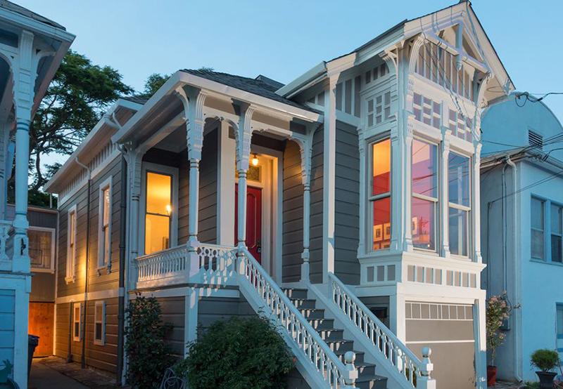 1211 Santa Clara Ave, Alameda   Scott Leverette - McGuire Real Estate