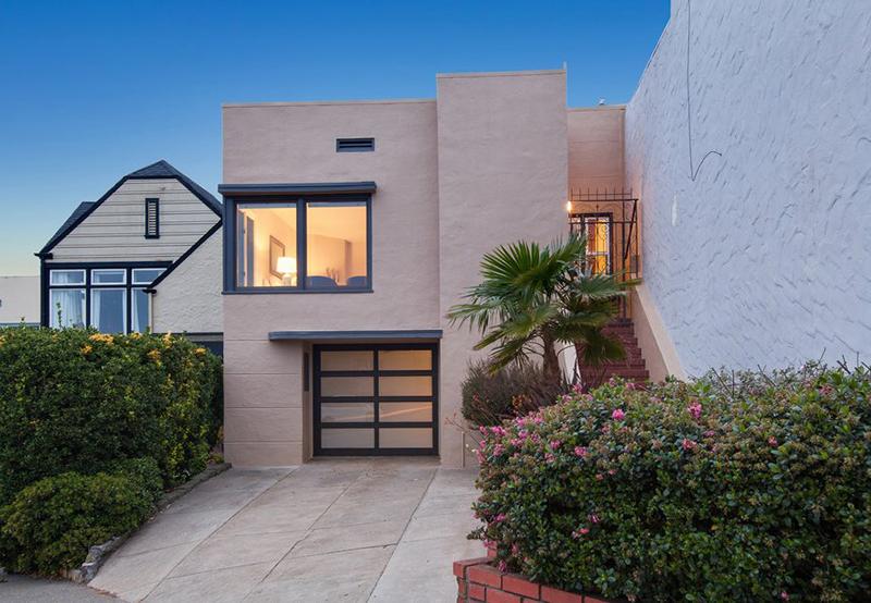 664 Teresita Blvd, San Francisco   Lee Suero - McGuire Real Estate