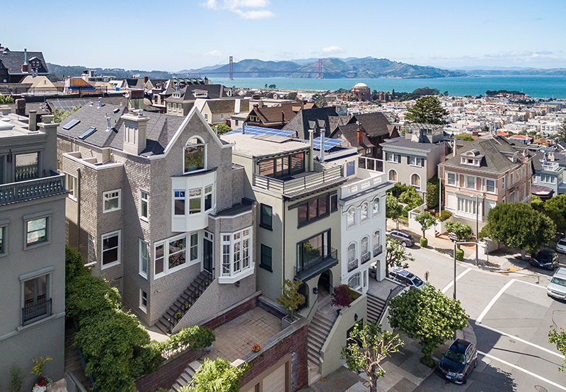 2715 Scott Street, San Francisco | Barbara Callan & Robert Callan Jr. - McGuire Real Estate