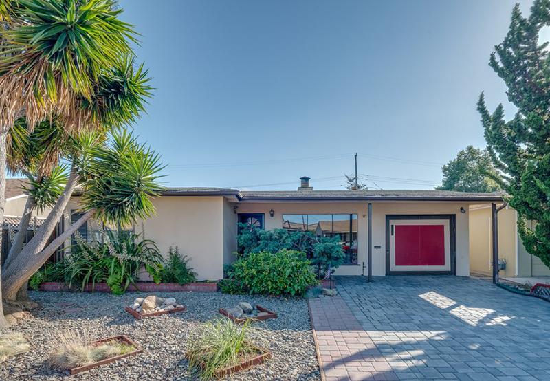 3730 Branson Drive, San Mateo | Dennis Murphy - McGuire Real Estate