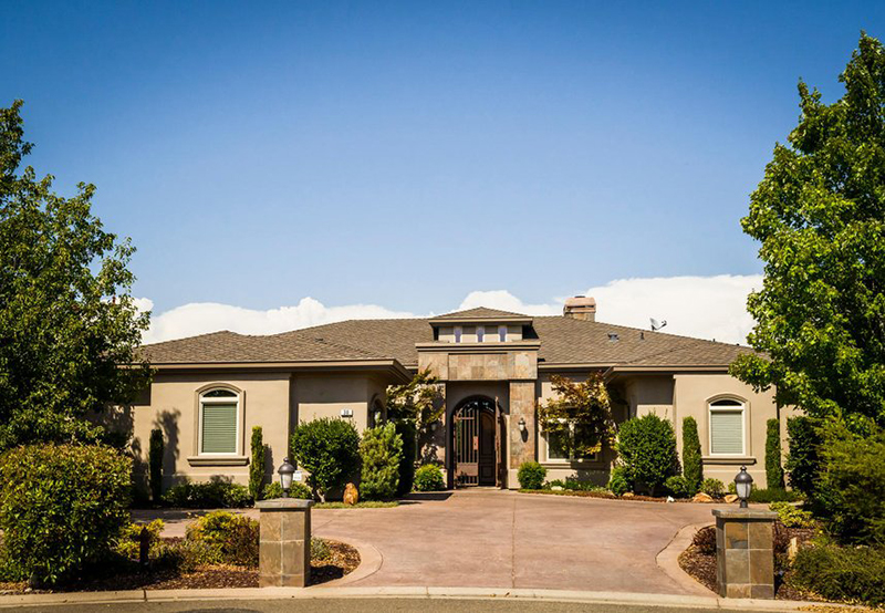 30 Grandview Court, Copperopolis | Donna Damelio - McGuire Real Estate