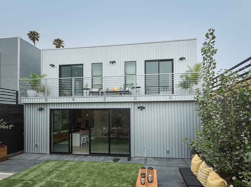 2828 Helen Street, Oakland | Claudia Mills - McGuire Real Estate