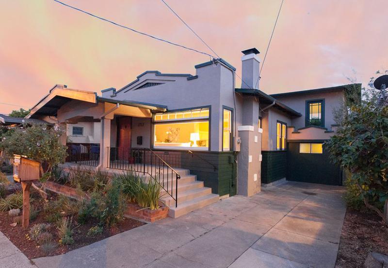 2712 San Jose Avenue, Alameda | Valerie Ruma - McGuire Real Estate