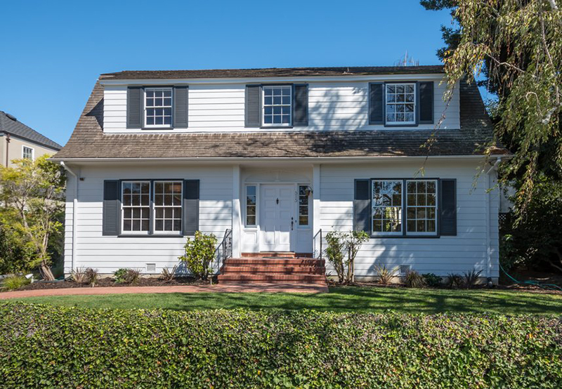 515 Warren Road, San Mateo | Kim Gelman - McGuire Real Estate
