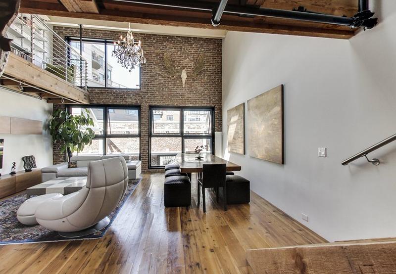 650 Delancey Street #415, San Francisco   Adam Gavzer - McGuire Real Estate