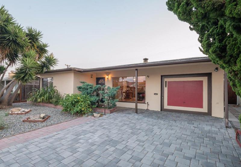 3730 Branson Drive, San Mateo | Dennis J. Murphy - McGuire Real Estate