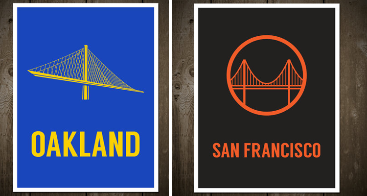 San Francisco Valentine's Day Gift Guide