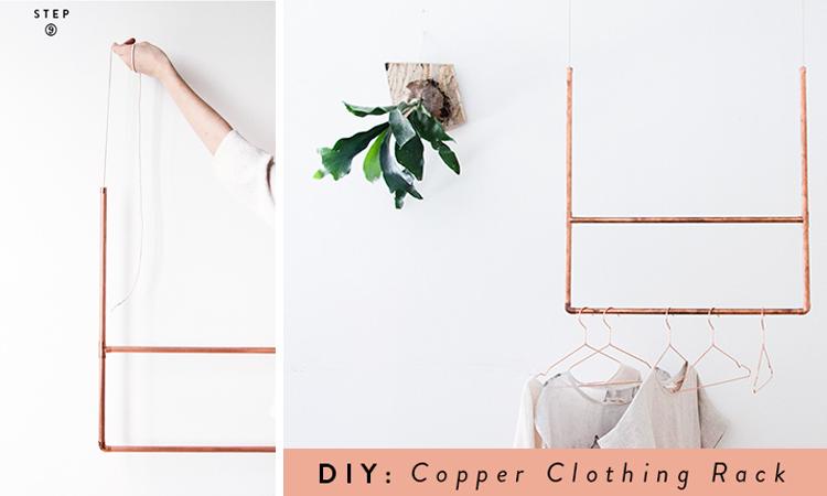 DIY Home Decor SF Bloggers
