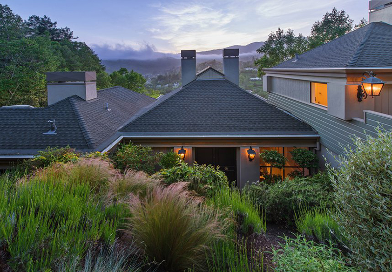 260 Del Casa Drive, Mill Valley | Lotte & Sarah - McGuire Real Estate