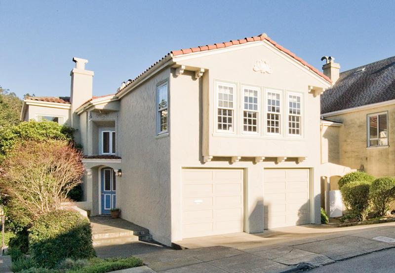 31 Rosewood Drive, San Francisco | Bert Keane - McGuire Real Estate