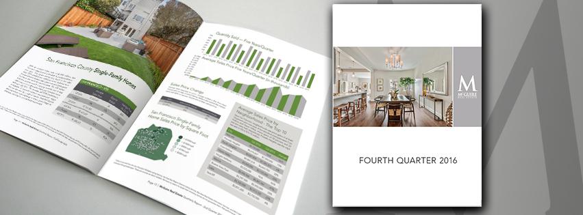McGuire Quarterly Report | Q4 2016
