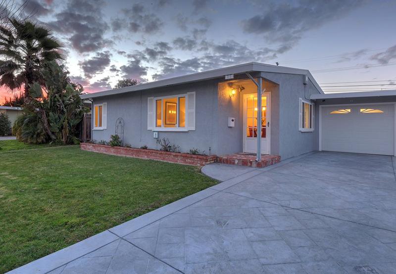 69 Poinsettia Avenue, San Mateo | Dennis J. Murphy - McGuire Real Estate