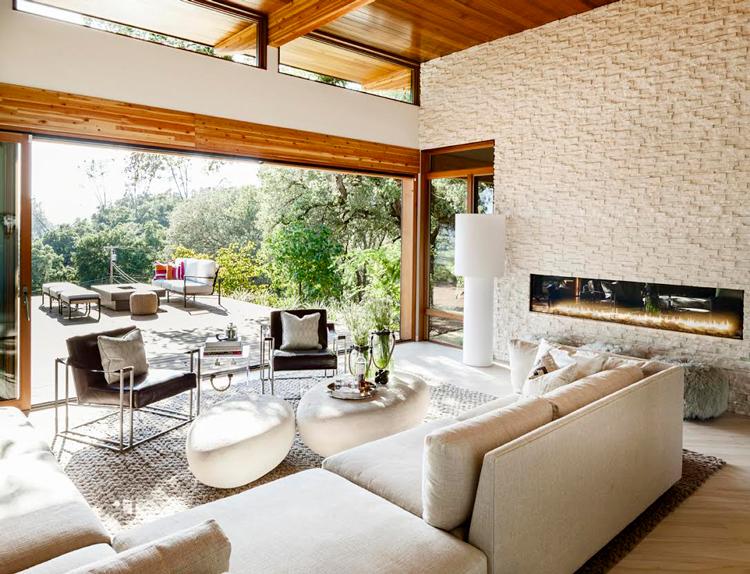 MAS Designs 2017 Home Design Trends