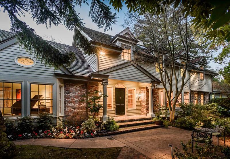 25 Aster Avenue, Hillsborough   Kim Gelman - McGuire Real Estate