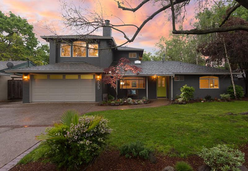 255 Evelyn Drive, Pleasant Hill   Kristi Roberts & Scott Leverette - McGuire Real Estate
