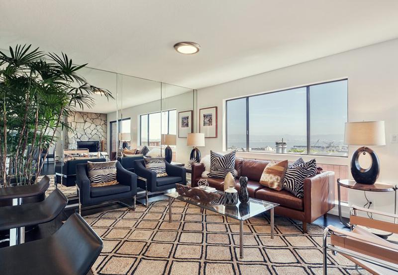 509 Pennsylvania Avenue, San Francisco   Valerie Sancimino - McGuire Real Estate