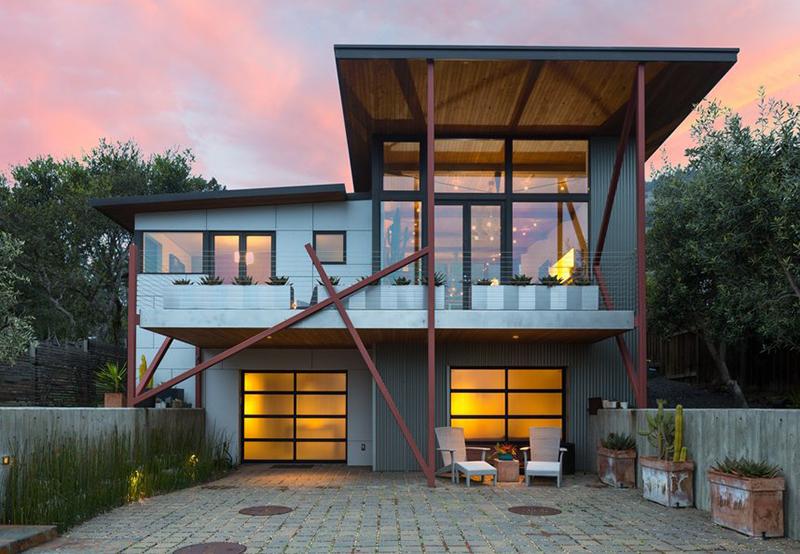 370 Calle Del Mar, Stinson Beach | Glen Williams - McGuire Real Estate