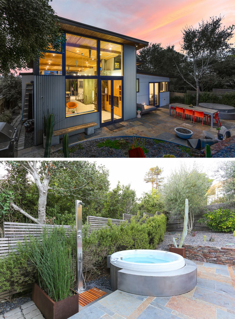 370 Calle Del Mar, Stinson Beach, CA 94970