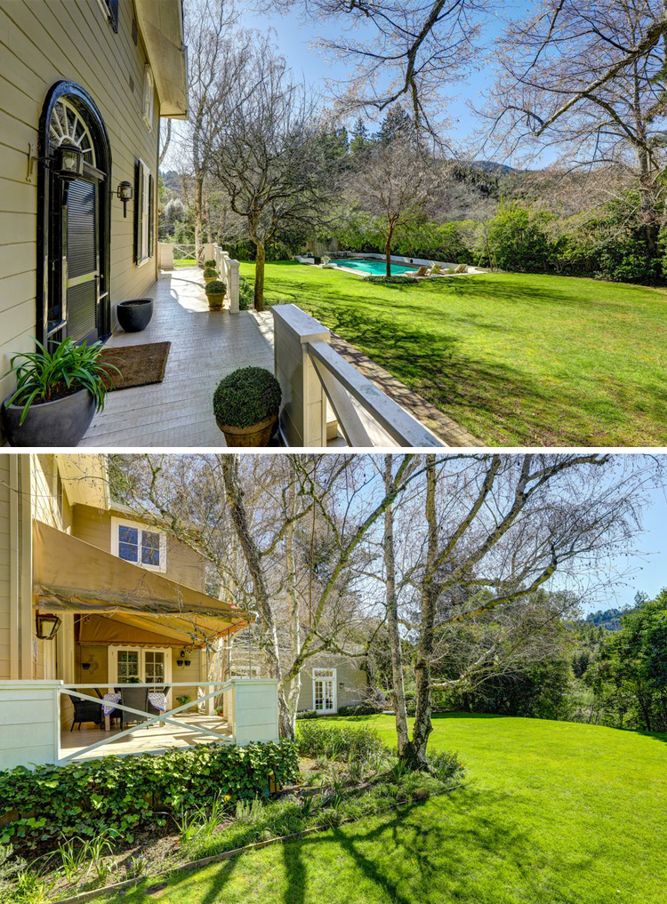 8 Laurel Way, Kentfield, CA 94904