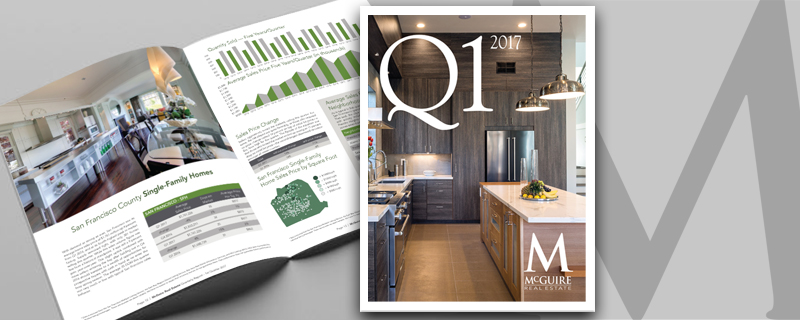 McGuire Quarterly Report | Q1 2017