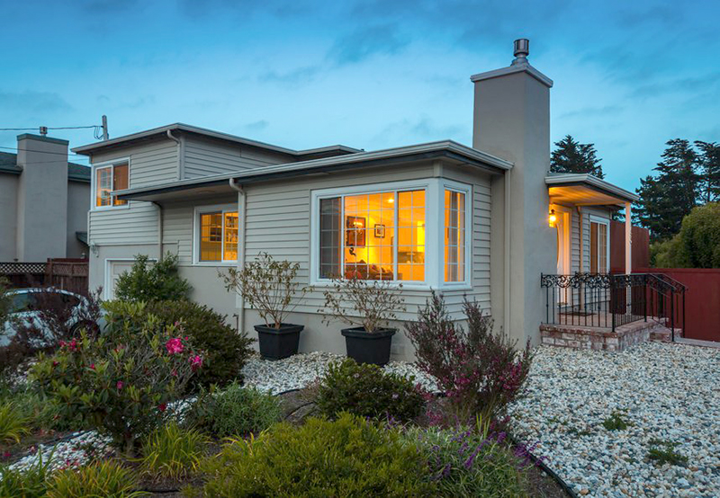 780 Mcdonell Drive, South San Francisco | Lisa Karson - McGuire Real Estate