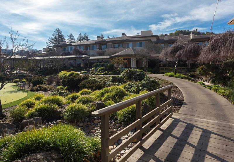 200 Deer Valley Road #1K, San Rafael | Jim Scullion - McGuire Real Estate