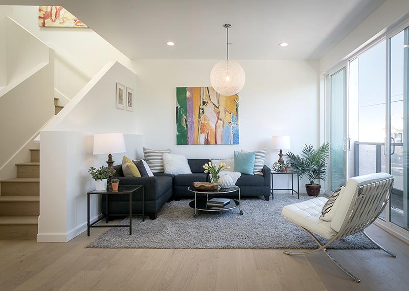 3200 Helen Street, Oakland | Claudia Mills - McGuire Real Estate