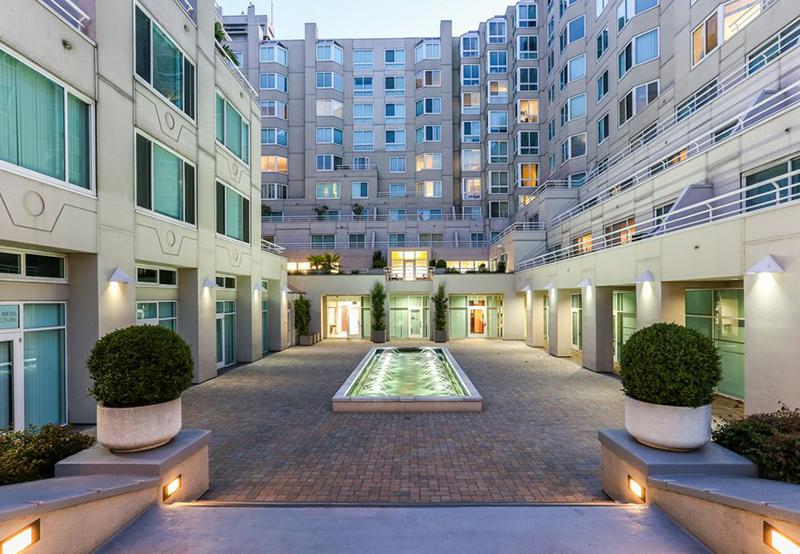 240 Lombard Street #332, San Francisco - Angelica Santamaria & Raymond Ho - McGuire Real Estate