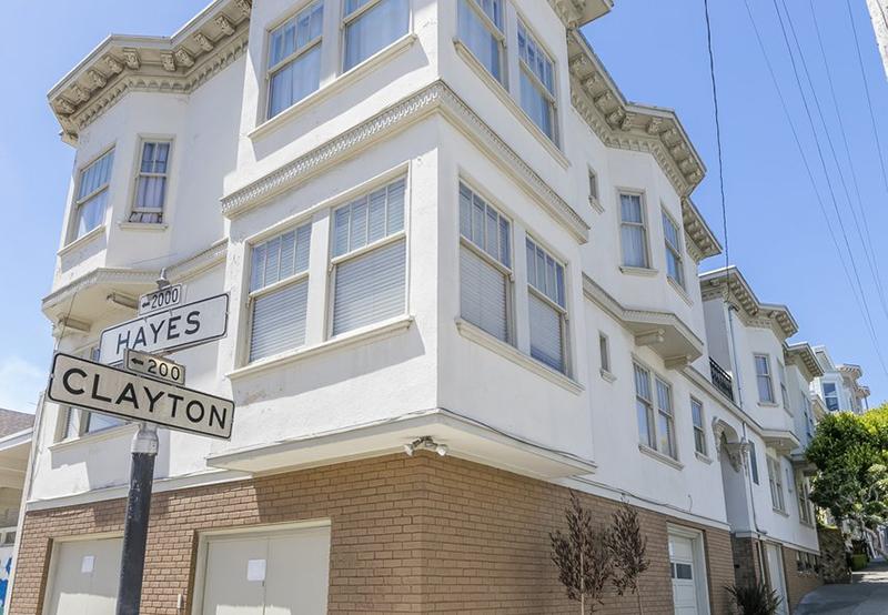 153-159 Clayton Street, San Francisco   Judy Karam - McGuire Real Estate