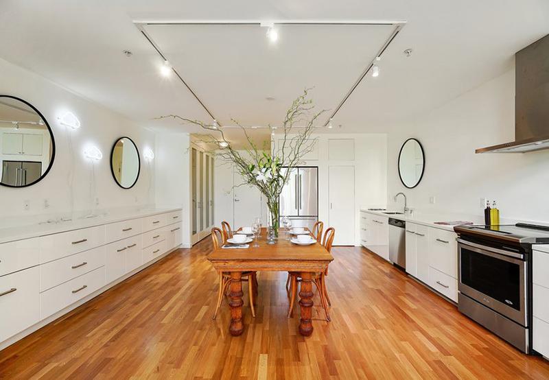 1328 Mission Street #4, San Francisco   William Freeman & Jamie Comer - McGuire Real Estate