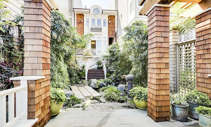1050 Filbert Street, San Francisco | McGuire Real Estate