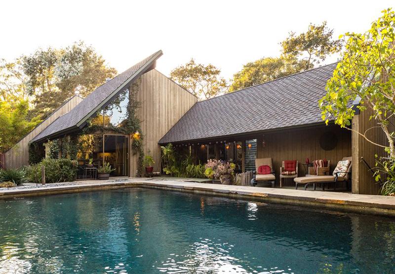 2408 Laguna Vista Drive, Novato | Meghan Duffy & Sharon Faccinto - McGuire Real Estate