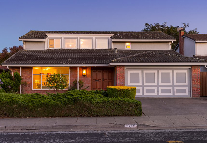 990 Gull Avenue, Foster City | Lisa Karson - McGuire Real Estate