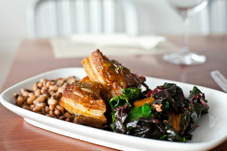 Boon Eat and Drink Sonoma County farm-to-table restaurants