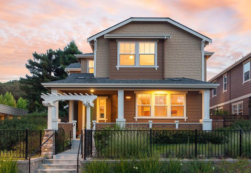 1617 Hill Road, Novato | Kristin Lee - McGuire Real Estate
