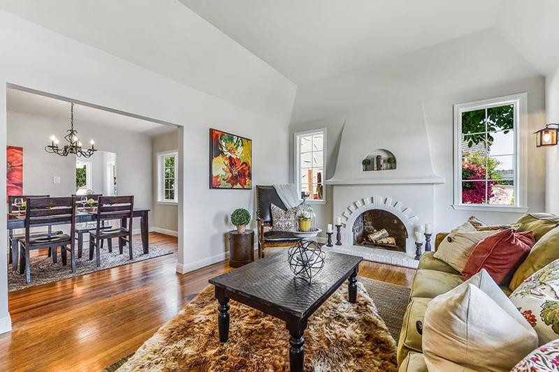 1011 Peninsula Avenue, San Mateo | Deanna Reduy & Raeanna Reudy - McGuire Real Estate