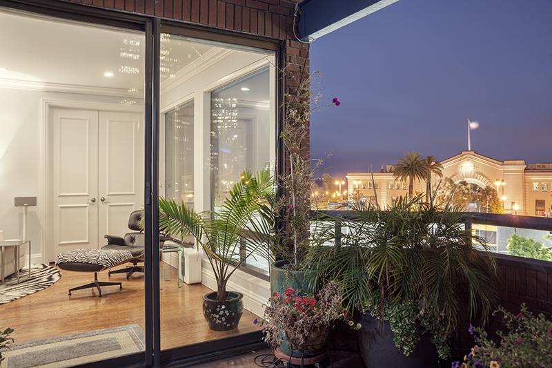 550 Davis Street #26, San Francisco | Valerie Sancimino - McGuire Real Estate