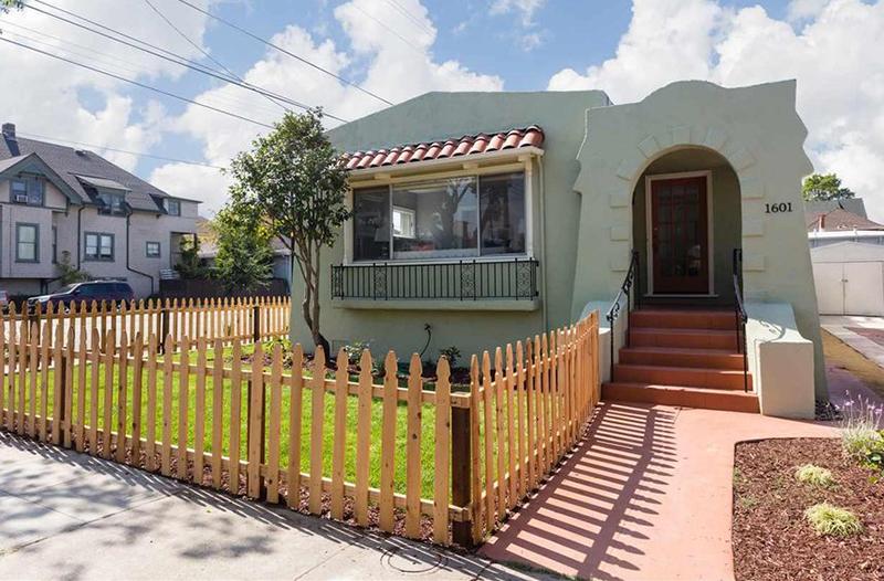 1601 Lafayette Street, Alameda | Dave Cunningham - McGuire Real Estate