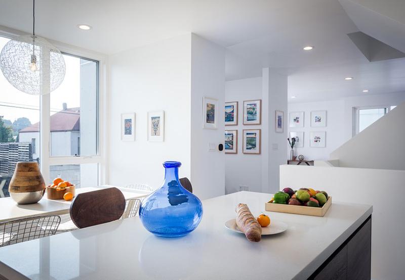 3202 Helen Street, Oakland | Claudia Mills - McGuire Real Estate