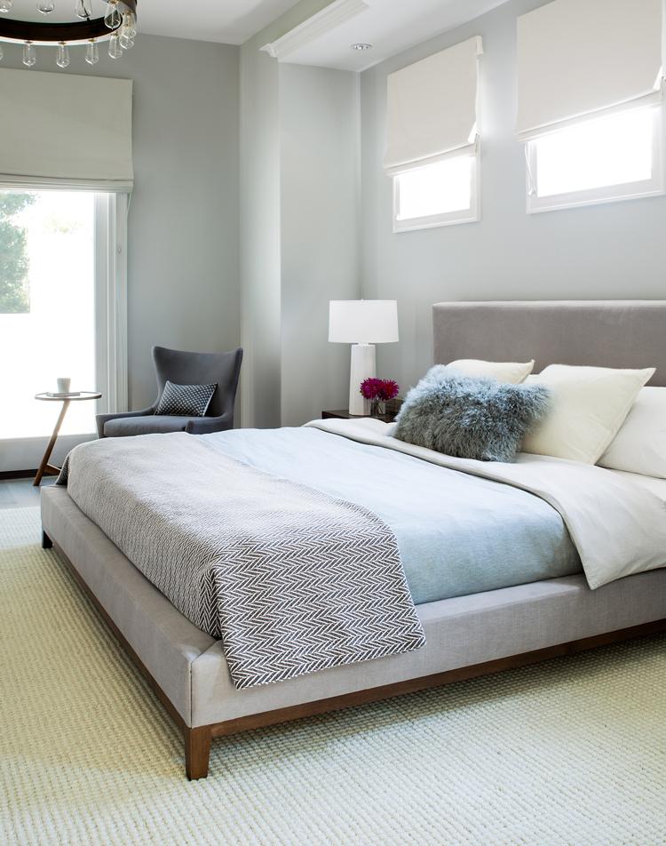 Niche Interiors San Francisco Home Designer Palo Alto Home Decor