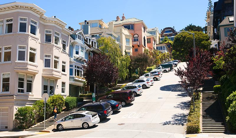 Cow Hollow, San Francisco | McGuire Real Estate