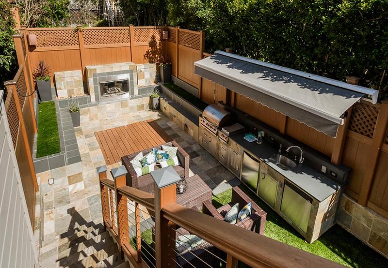 2634 Bush Street, San Francisco | Lauren Fraser - McGuire Real Estate